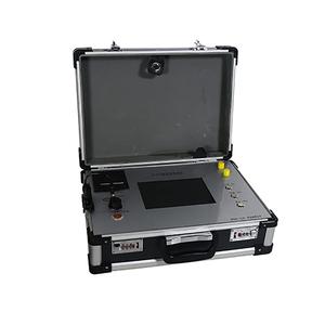 A1032顆粒度檢測儀.jpg